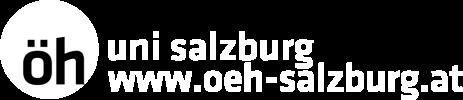 Studienstart an der Uni Salzburg