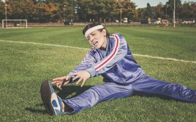 Sportliche Studierendenrabatte
